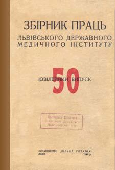 k_book_1