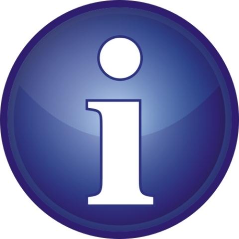 29 листопада 2012 року у Науковій бібліотеці нашої Alma Mater відбувся черговий День інформації