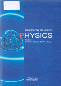 Medical-and-biological-physics_1