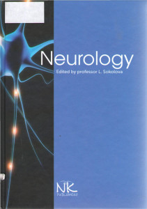 Neurology_1