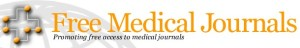 Free_medical_journals