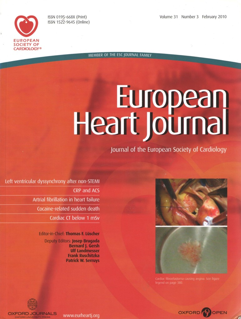 european_heart_journal_31