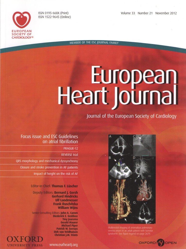 european_heart_journal_33