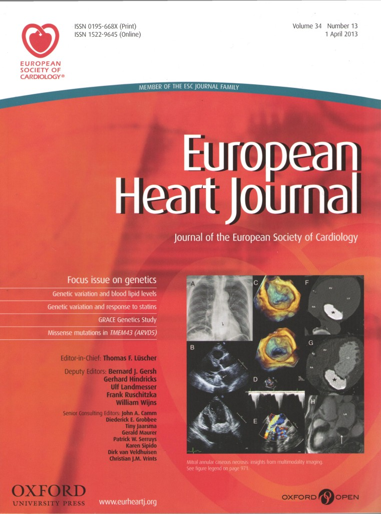 european_heart_journal_34
