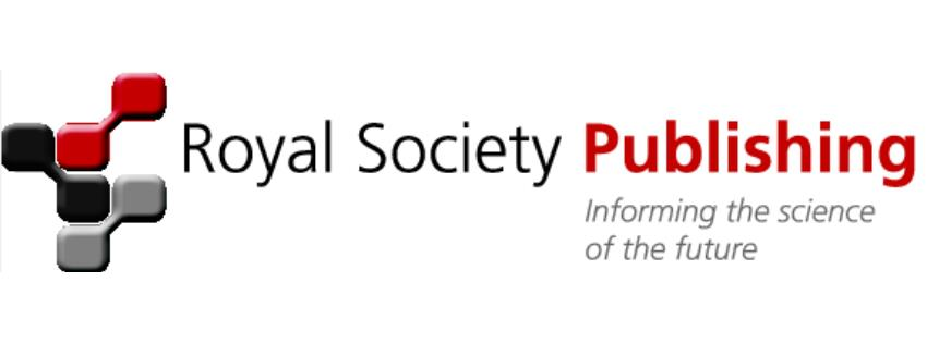 The Royal Society Publishing