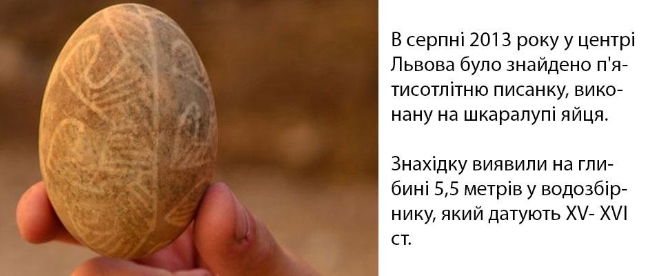 pisanka_old