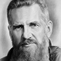 «Я хотів би стати всім для всіх, щоб усіх спасти…» До 150-річчя від дня народження Митрополита Андрея Шептицького