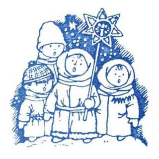 Вихідні дні на Різдвяні свята