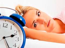 Всесвітній день сну, список літератури