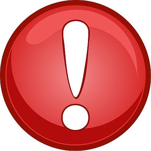 29 листопада 2012 року у Науковій бібліотеці відбудеться День інформації.