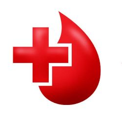 Україна святкує всесвітній день донора крові