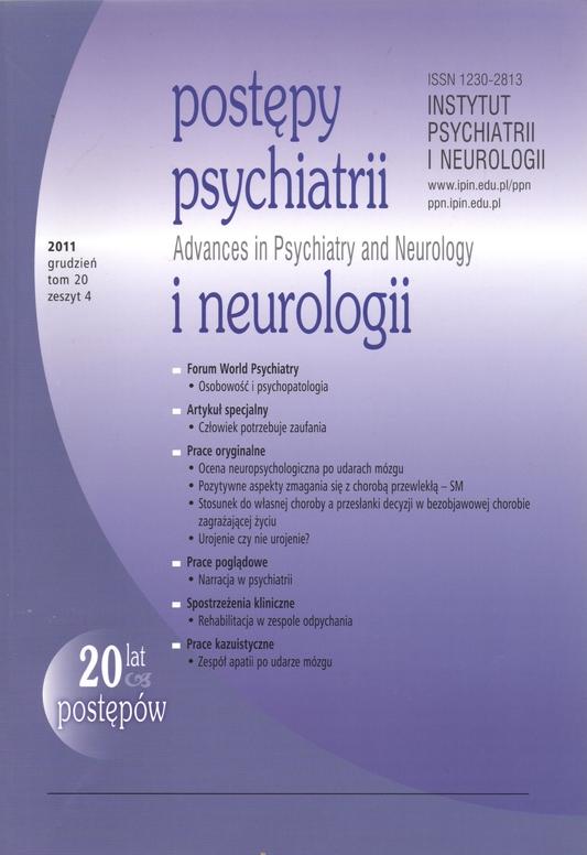 postepy psychiatrii2