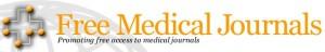 Free_medical_journals