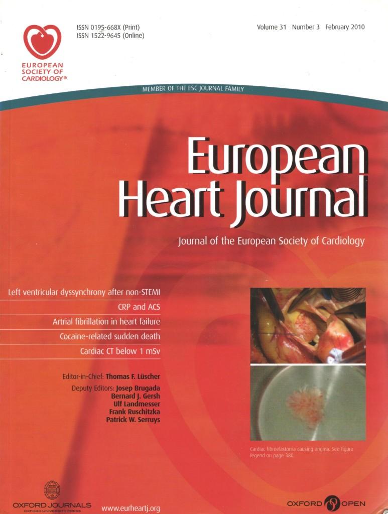european_heart_journal_31