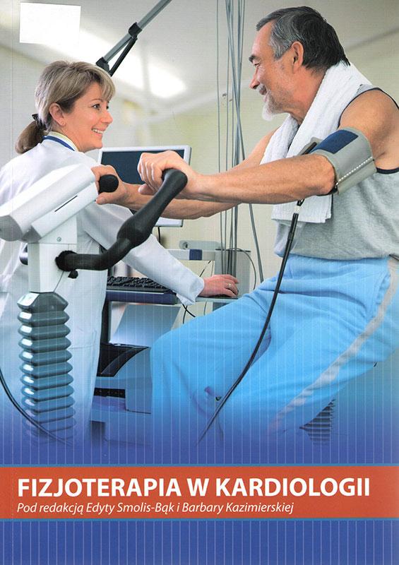 Fizjoterapia w kardiologii