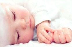 Всесвітній день сну